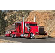 10 4 Magazine  For Todays Trucker