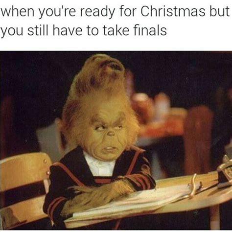 finals week meme best 25 finals week meme ideas on finals meme