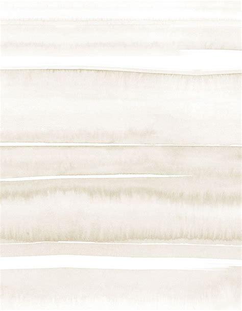 sea lt beige artisanal wallpaper from the wallpaper