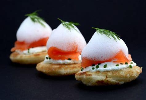 emulsion cuisine mol馗ulaire poudre aux yeux ou invention g 233 niale 171 macon