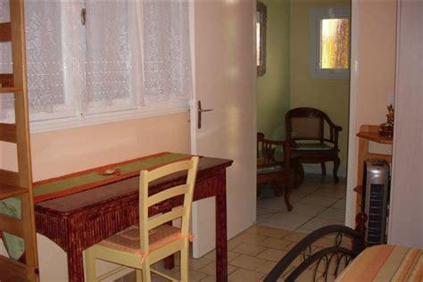 location maison noumea maison 224 noum 233 a 224 louer pour 2 personnes location n 176 1142