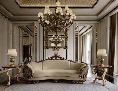 divano contemporaneo divano classico moderno o contemporaneo
