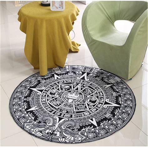 decorative bathroom rugs 28 luxury decorative bath rugs eyagci com