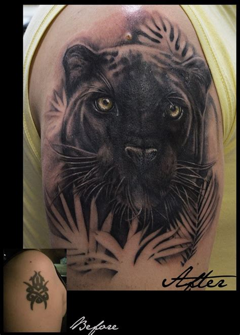 tattoo cover up london 23 best done by me tattoo zanda images on pinterest