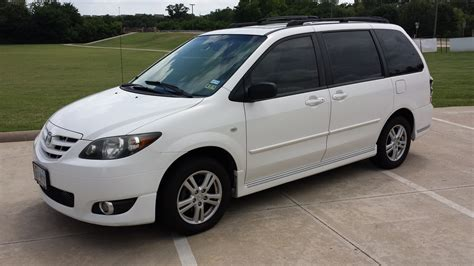 mazda mpv mazda 121 pictures posters news and videos on your