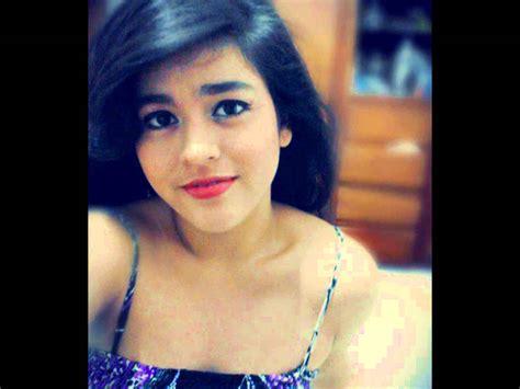 imagenes de mujeres judias bonitas chicas bonitas del facebook youtube