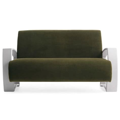 copertura divani divano con struttura in legno seduta e schienale