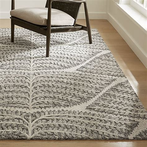 crate and barrel area rug sale tufted wool rug crate and barrel
