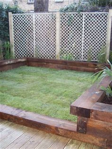 dog area in house 1000 images about doggie stuff on pinterest dog treats yards and dog houses