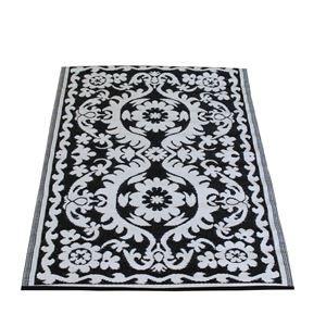 tapijt 90 cm breed plastic vloerkleden buitentapijten en tuintapijten in