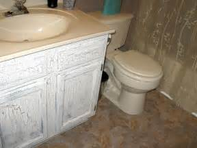 shabby chic bathroom furniture 187 bathroom design ideas