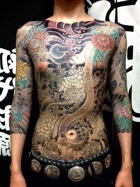 tattoo shop body art 966 best images about japanese full body tattoo on