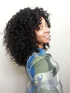 diva cuts for curly hair 17 best images about diva cut on pinterest naturally