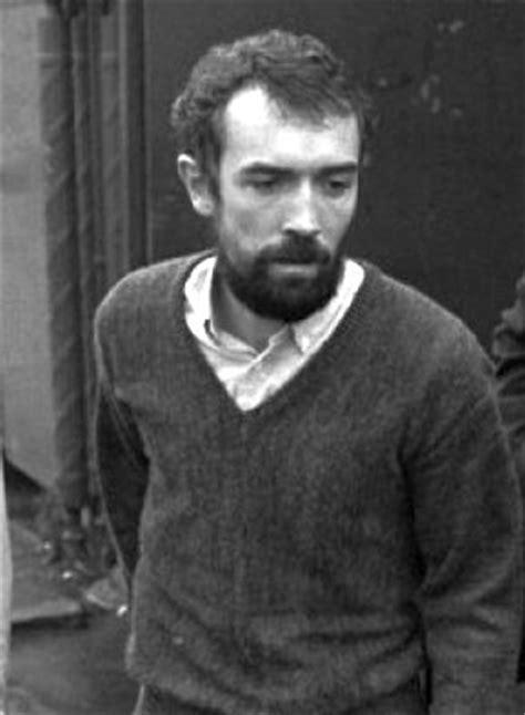 Jean McConville 'killer' is named | SAOIRSE32