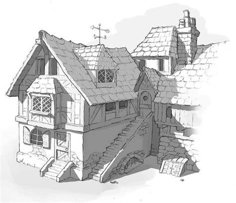 Age Home Design Concepts by Http Fc06 Deviantart Net Fs70 F 2010 225 C 4