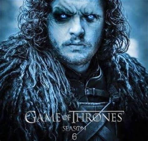game of thrones season 6 volume 1 2016 r0 custom cover labels game of thrones season 6 release date uk