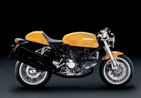 1000 Images About My Sport - ducati sport 1000 2005 2008 review mcn
