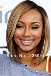 what type of hair does hilson keri hilson bob reviews online shopping reviews on keri