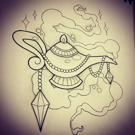 genie tattoo designs best 25 genie ideas only on genie l