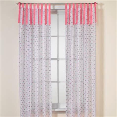 teen curtains kids window treatments design ideas 2011 interior design