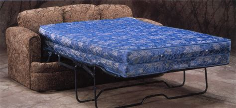 Sofa Bed With Air Mattress Hide A Beds Hide A Beds Thick Sofa Bed With Air Mattress Hide A Beds