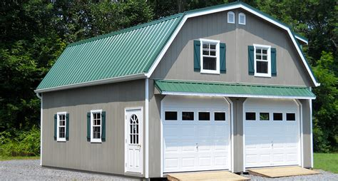 gambrell roof apartment exterior pole barns ideas about metal barn on