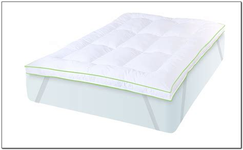 twin bed with mattress extra long twin bed mattress beds home design ideas