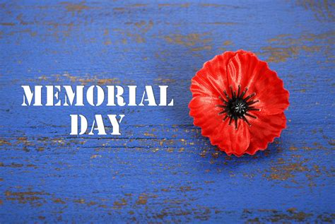 for day celebrate our fallen on memorial day go living healthy