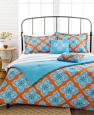 macys teen bedding romeo 5 piece comforter and duvet cover sets teen