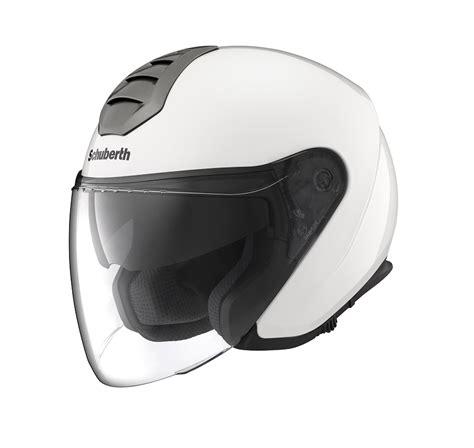 Bmw Motorrad Usa Helmets by 9049100302 Or 9049100303 Helmets Helmet Care