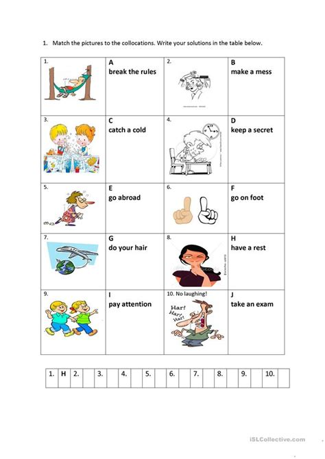 everyday use worksheet kitchen verbs word search worksheet free esl printable worksheets made by teachers