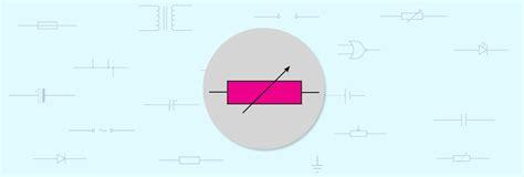 ibanez rg2ex1 wiring diagram ibanez guitar wiring