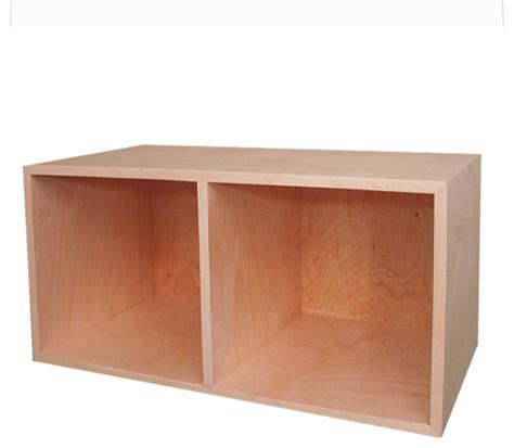 modular storage furnitures india modular storage furnitures 28 images portfolio modular
