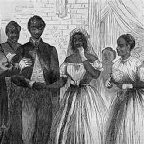 Freedmen S Bureau Marriage Records Juneteenth Discover Your Roots Using Freedmen S Bureau