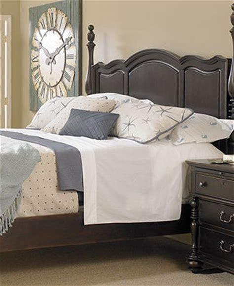 bedroom furniture savannah ga paula deen bedroom furniture collection savannah paula