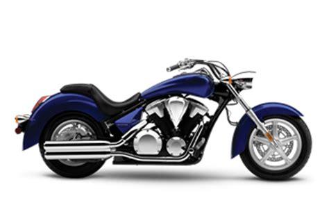 honda motorcycles canada cruiser bikes gt honda motorcycles canada