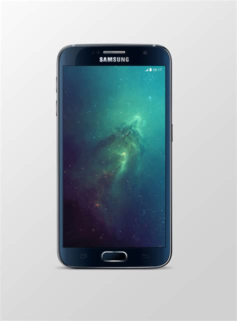 format video galaxy s6 samsung galaxy s6 psd mockup graphicsfuel