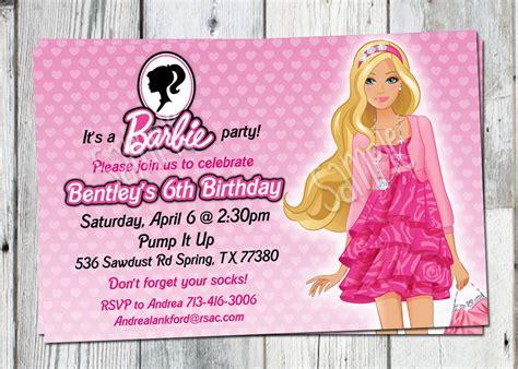 design party invitation birthday invitations design birthday invitations design