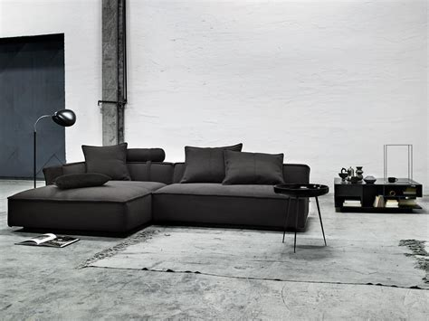 sofa beds san francisco sofas san francisco sofas san francisco mscape modern