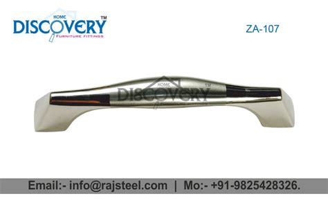 Kitchen Cabinet Handles India Kitchen Cabinet Handles Manufacturers Of India Page 2