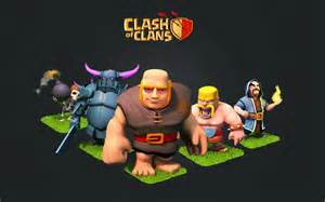 Clash Of Clans Best Town Hall 9 Defense Youtube » Ideas Home Design