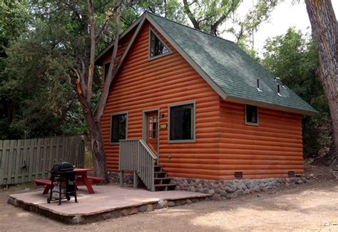 500 Sq Ft Cabin | 500 sq ft cabin with loft 500 sq ft log cabins 500 sq ft