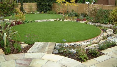 circular garden plans circular indian stone patio design staggering circular garden designs 50 best ideas about