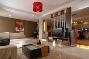 Modern interior paint design ideas decorating ideas guide