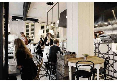 market table bistro reservations cucina market bistro calgary restaurant reservation