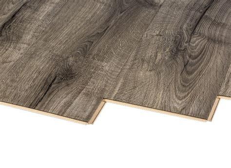 pergo flooring benefits 28 images pergo xp grand oak