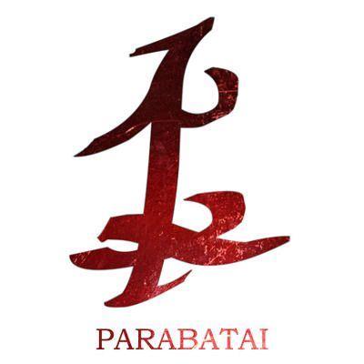 parabatai tattoo shadowhunter chronicles parabatai rune pox