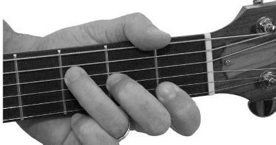 tutorial kunci bermain gitar lengkap cara bermain kunci gitar e tutorial gitar lengkap