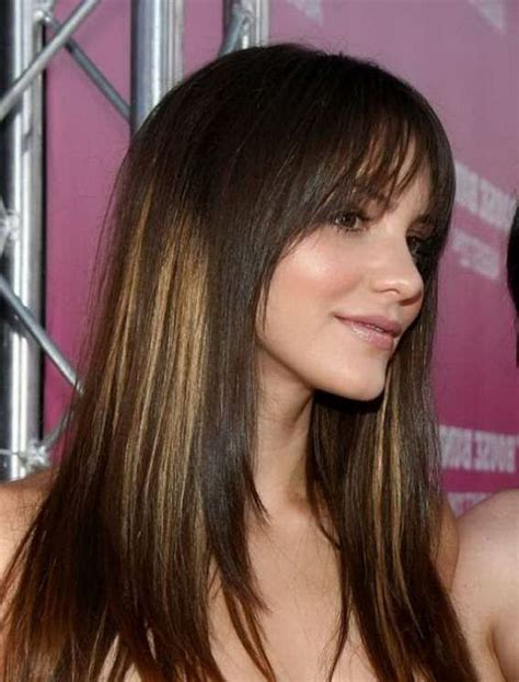 latest fashions in hair colours 2015 latest hair fashion trends for women hairzstyle com