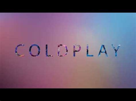 coldplay o download coldplay ft the chainsmokers look what you made me do